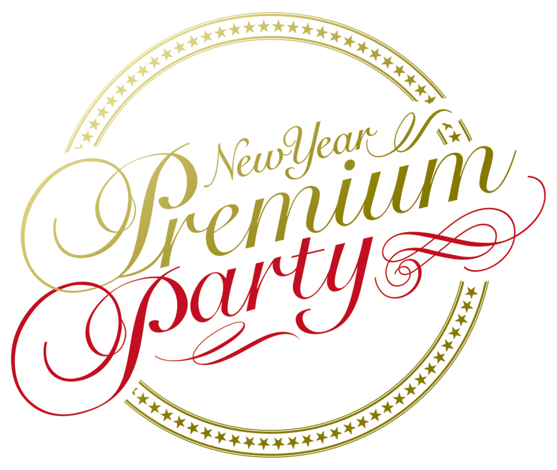 <NPP2021>第4弾に、WILL-O'、ZOC、女子流、デスラビ、夢アドら10組決定!
