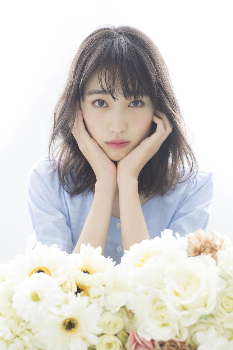 『髙橋ひかるのオールナイトニッポン0(ZERO)』、12/19に生放送決定「刮目せよ!」