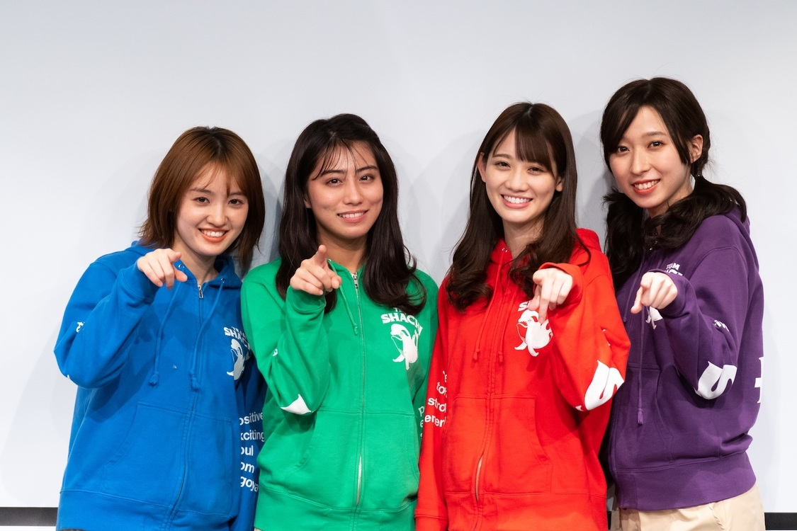 """TEAM SHACHI[イベントレポート]東京ミステリーサーカスで<リアル脱出ゲーム>のキャストに! 参加者からは""""もっと檻の中にいればよかったな""""の声"""