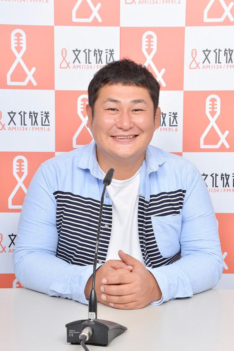 乃木坂46 四期生、12/7より2週間『レコメン!』毎晩出演決定!