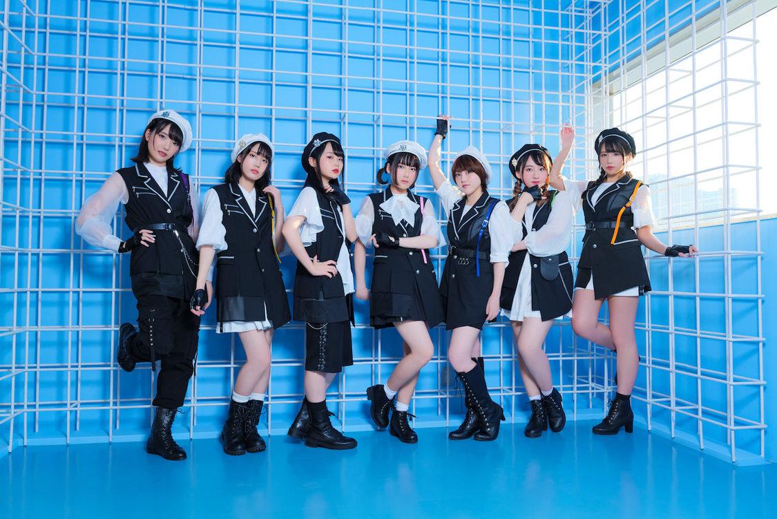 A応P、2021年3月31日をもって活動終了を発表。TVアニメ『おそ松さん』第3期第2クールOPをラストシングルとして発売決定