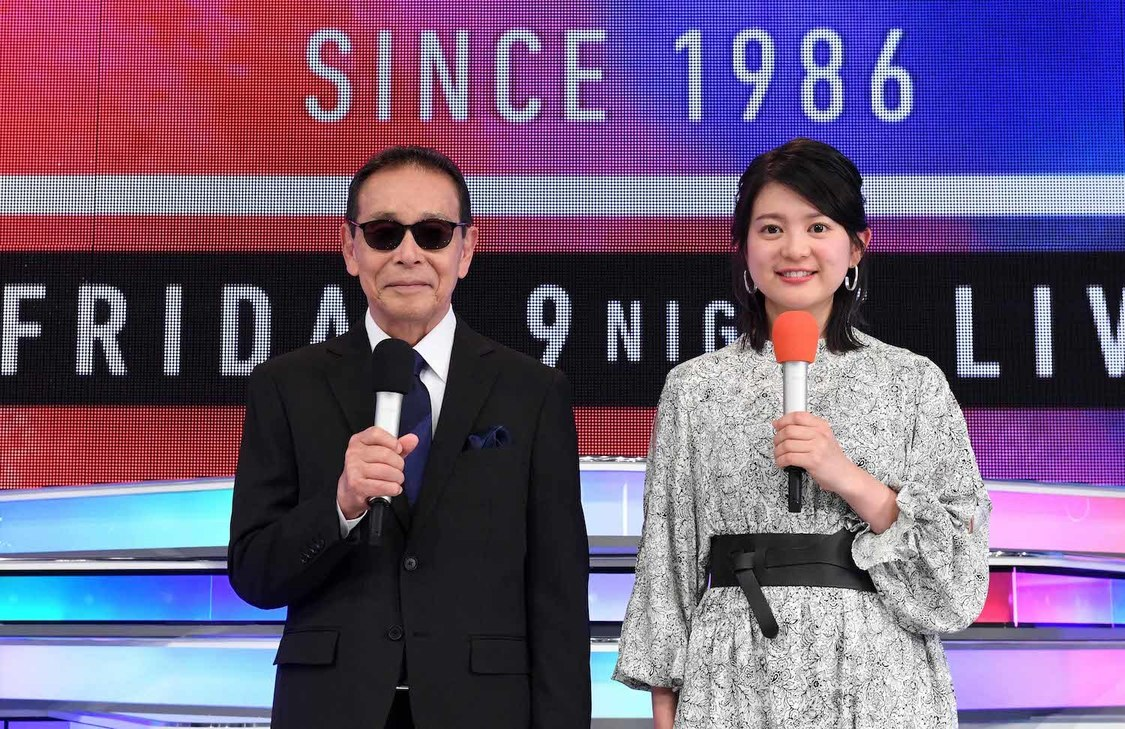 AKB48、BABYMETAL、乃木坂46、日向坂46、櫻坂46、NiziUら出演『Mステ ウルトラSUPER LIVE 2020』アーティスト歌唱曲発表!