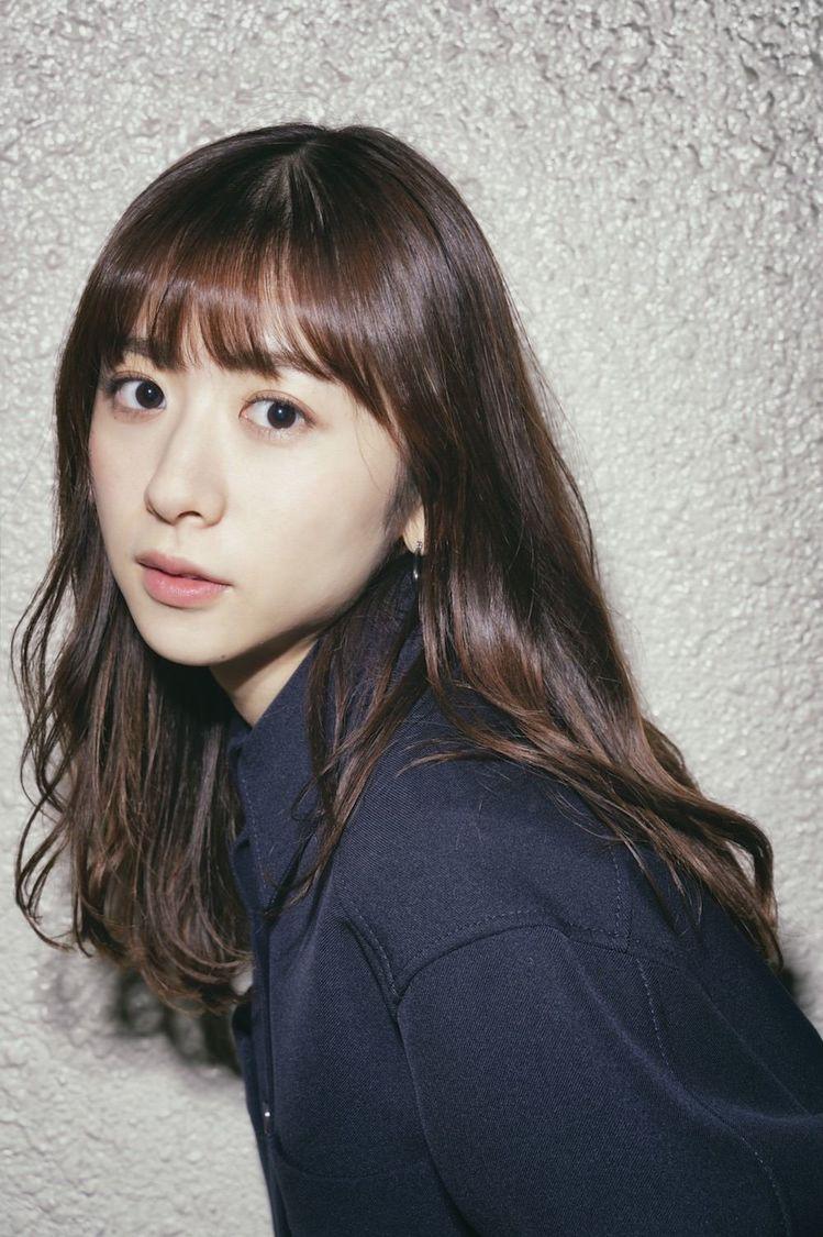槙田紗子、完全プロデュースのアイドルプロジェクト『SACO PROJECT!』オーディション受付開始!審査員発表