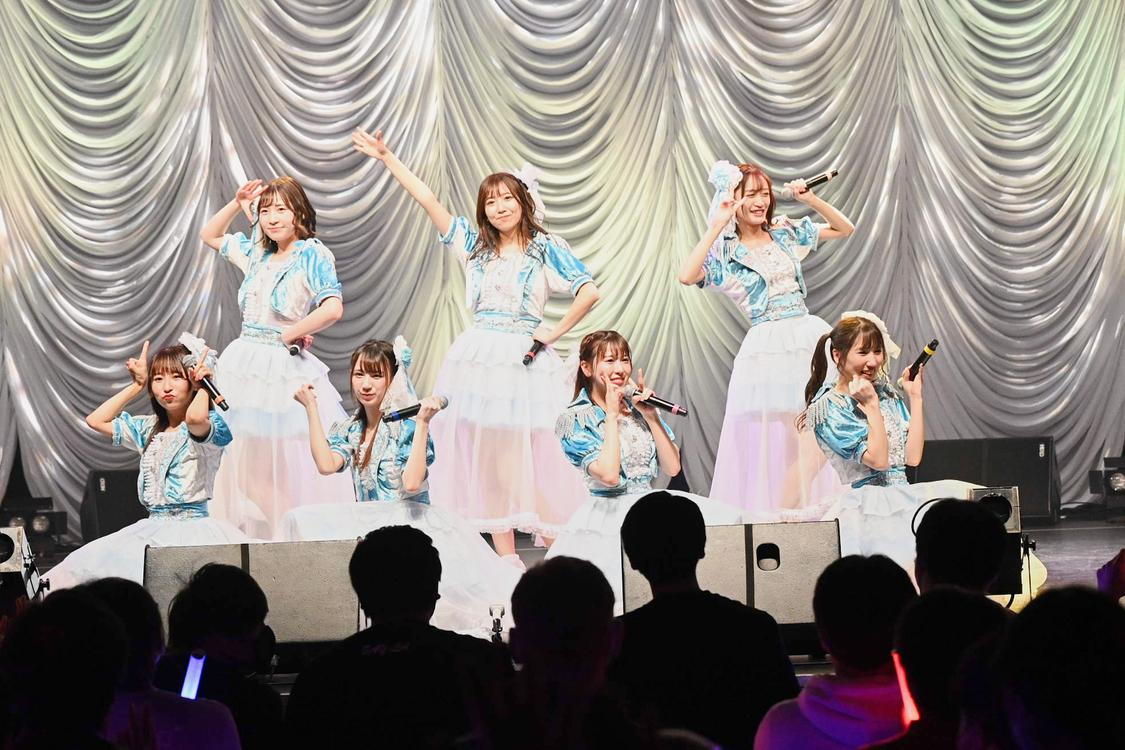 <SAY-LA NEW YEAR ONE MAN LIVE 2021>TSUTAYA O-EAST(2021年1月4日)