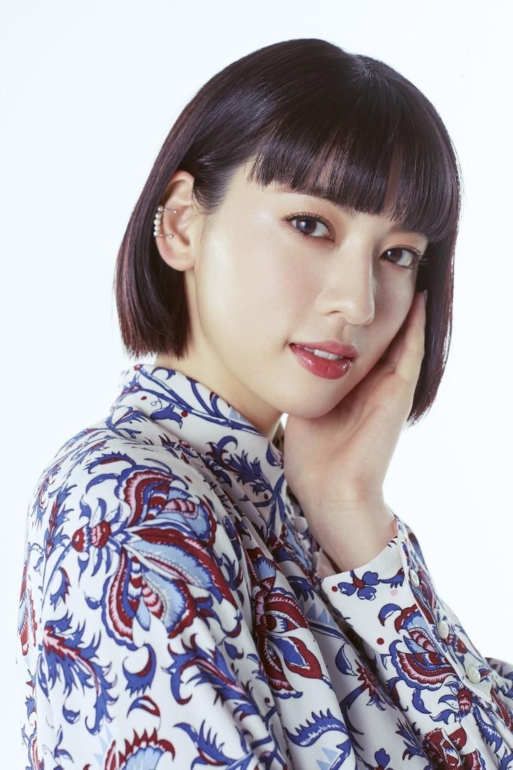 三吉彩花、最近ハマっていることを明かす。『KIREI NOTE』にてインタビュー公開
