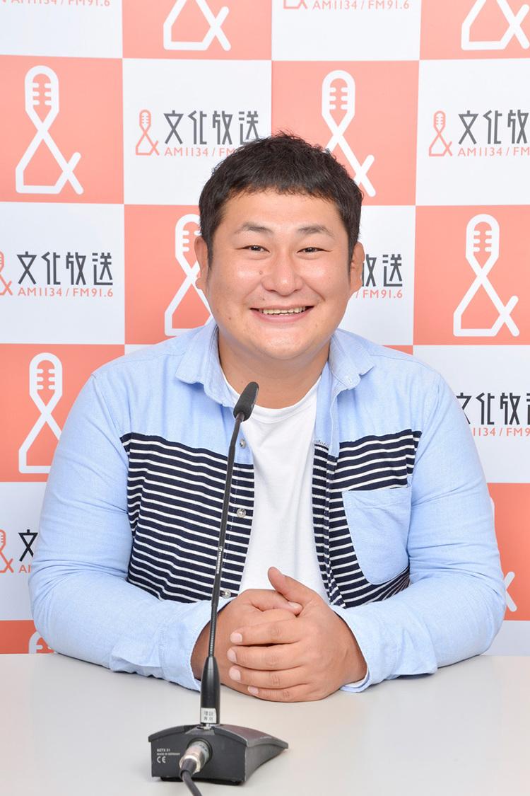 生見愛瑠、受験生応援キャンペーンガールとして11日の文化放送『レコメン!』に生出演!