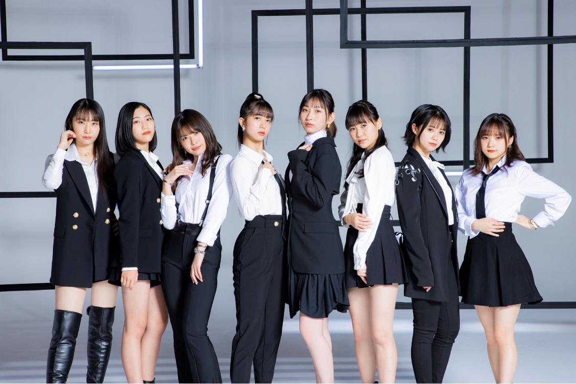 Juice=Juice、新体制8人での初シングル「がんばれないよ / DOWN TOWN」リリース決定!