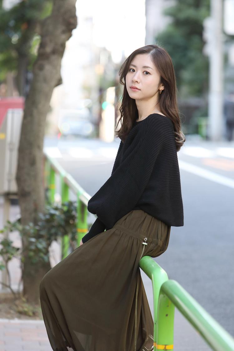 槙田紗子[インタビュー後編]新グループを自己肯定感と希望に満ちた未来へと導くロードマップ「アイドルをやることによって、よりよい自分になりたいと思っている子に来てほしい」