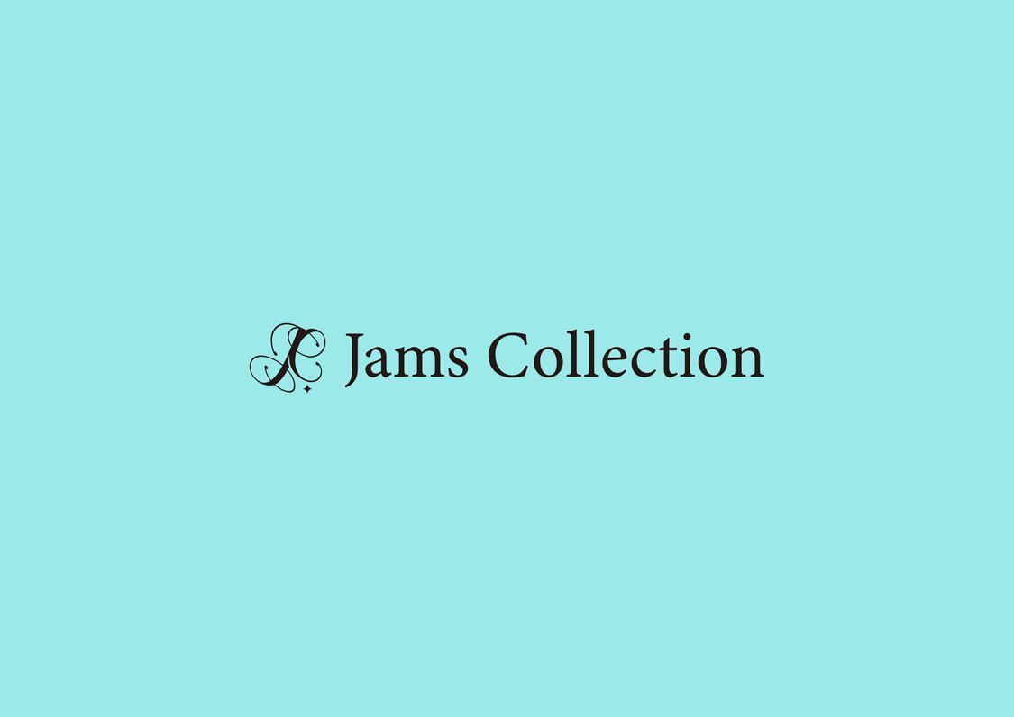 元アキシブ 津代美月率いる新グループ・JamsCollection、誕生! メンバーは元カバガ 坂東遥ら全9名