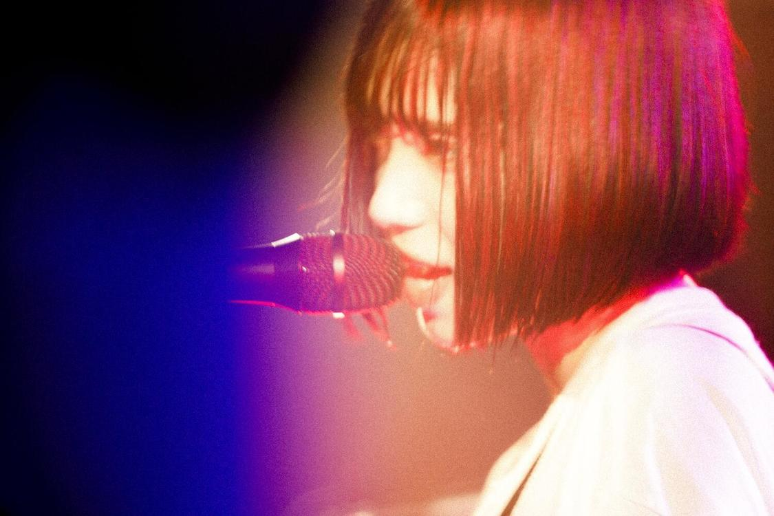 PEDRO、デビューの地・新代田FEVERでツアー開幕!デビューライブの再現リベンジも