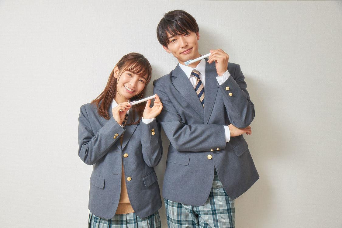 ほのか、TAKA(CUBERS)との胸キュンストーリー再び! 『Ninipie』スピンオフ動画配信