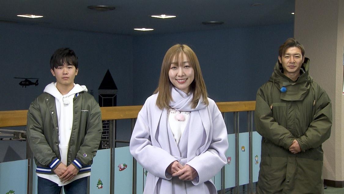 SKE48 須田亜香里、メ~テレ防災特番に出演決定「愛情をもって行動するということを守りたいです」