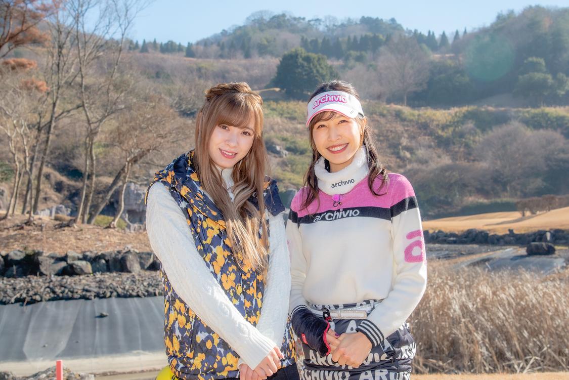 モーニング娘。'21 生田衣梨奈、4週にわたりゴルフの腕前を披露!『ゴルフ女子 ヒロインバトル』出演