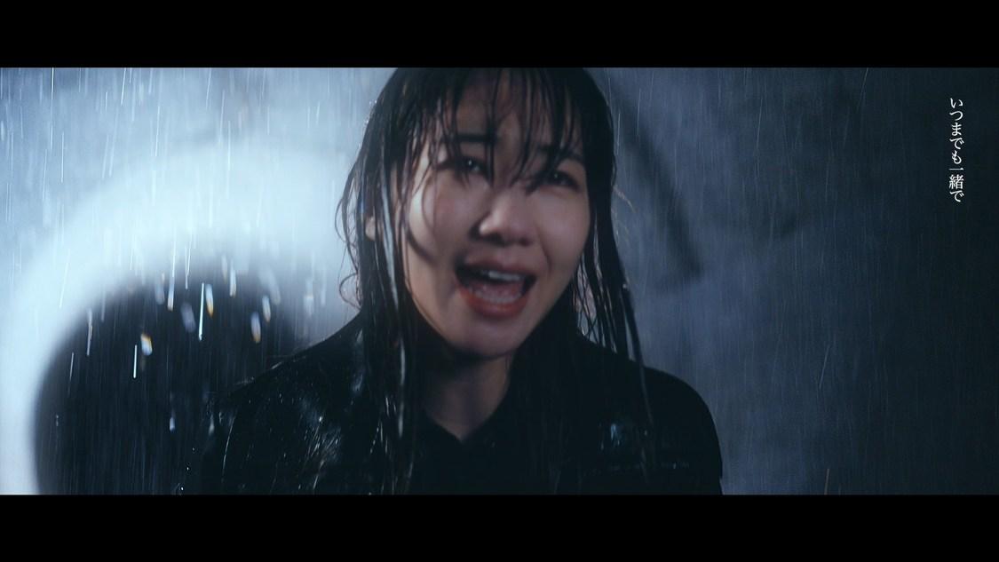柏木由紀、WACK渡辺淳之介のドSな演出で魅せる「CAN YOU WALK WITH ME??」MV解禁