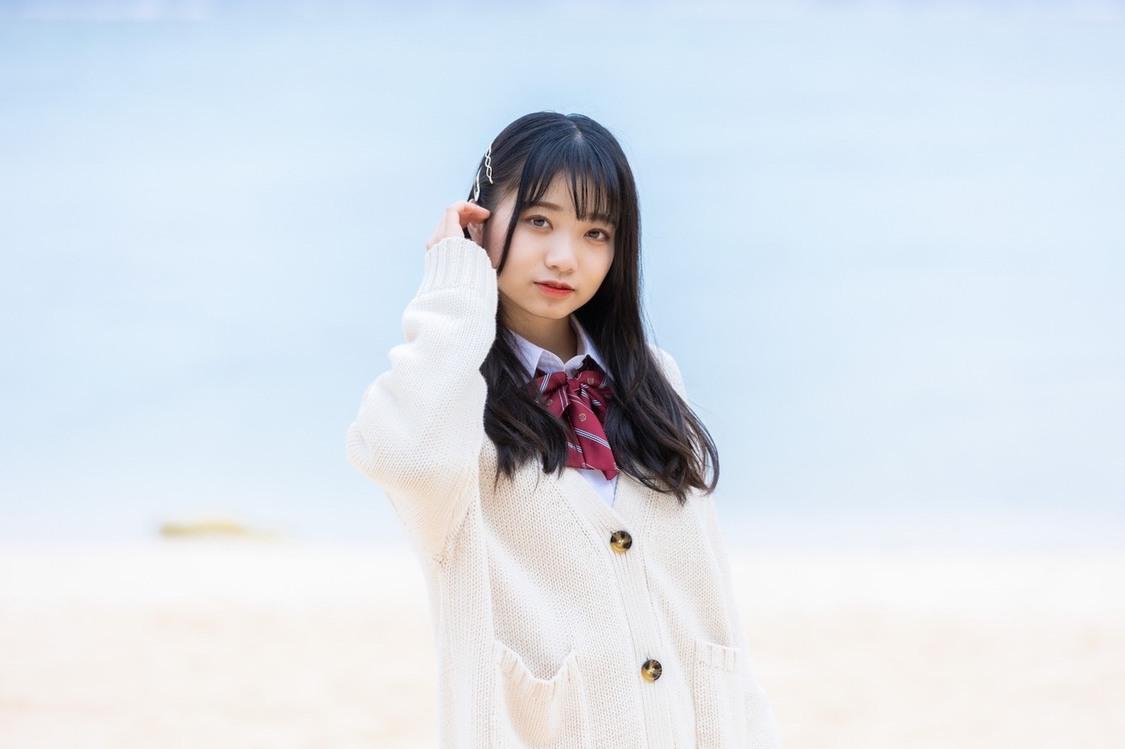 山田なる(PARADISES ナルハワールド)、『今日好き』に再び電撃参加! 新シーズン「卒業編2021」登場