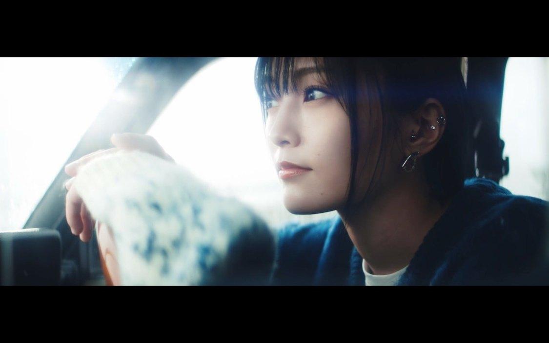 山本彩、ドラマ『その女、ジルバ』主題歌「ドラマチックに乾杯」MV解禁!