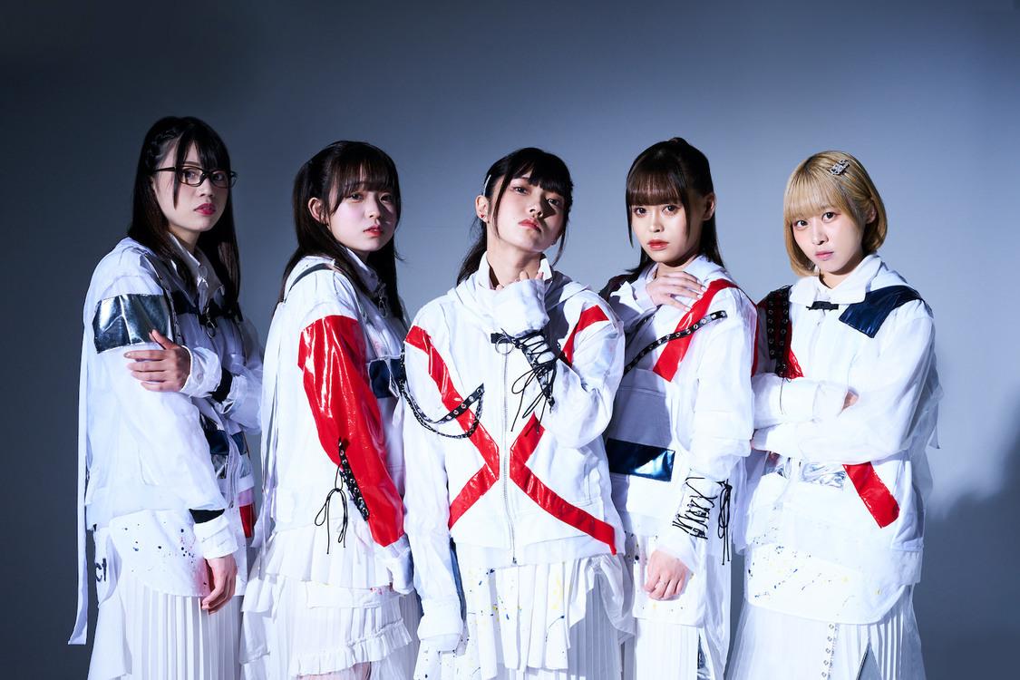 CHERRY GIRLS PROJECT、ミクチャで追加メンバーオーディション開催決定!