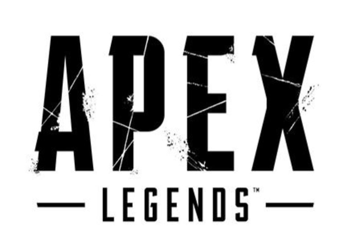 AKB48、えなこ、伊織もえ、西村歩乃果ら、<RAGE PARTY 2021>Apex Legends ベストトリオ決定戦 参戦決定!