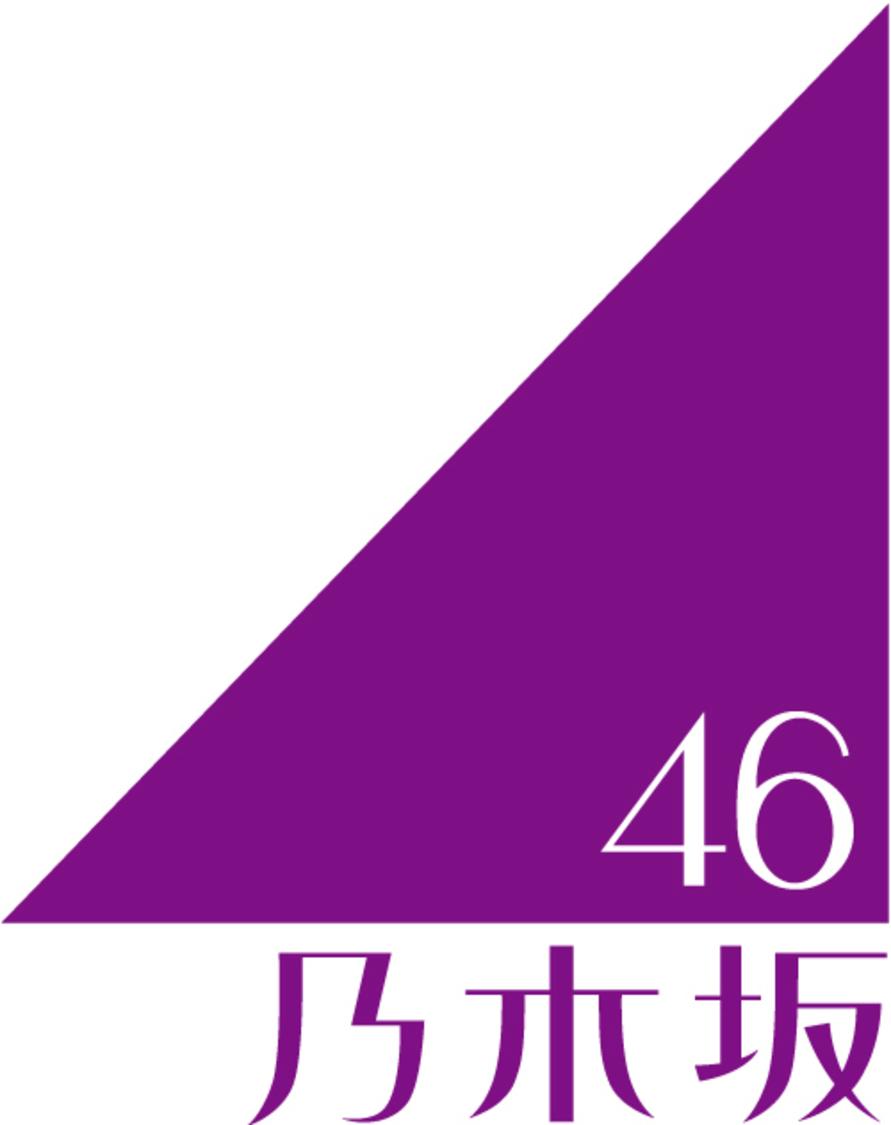 乃木坂46、<東京クリエイティブサロン>アンバサダーに就任!