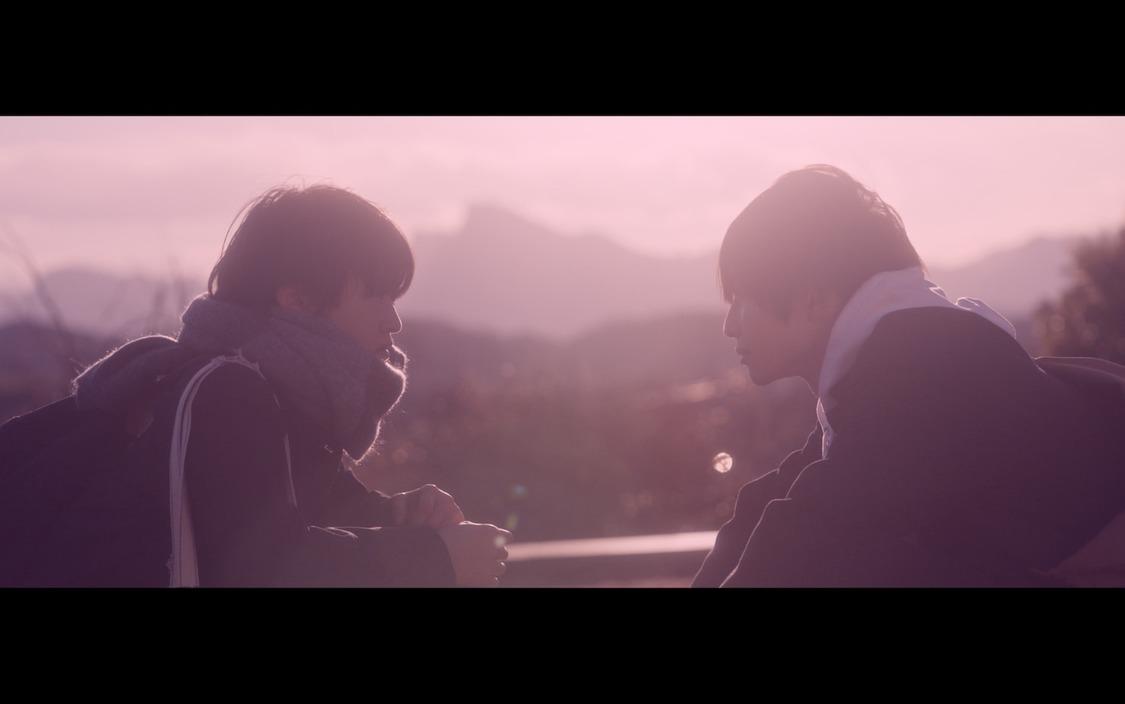 伊藤万理華、Karin. 新AL『solitude ability』ショートフィルムに出演! 監督・脚本は枝優花