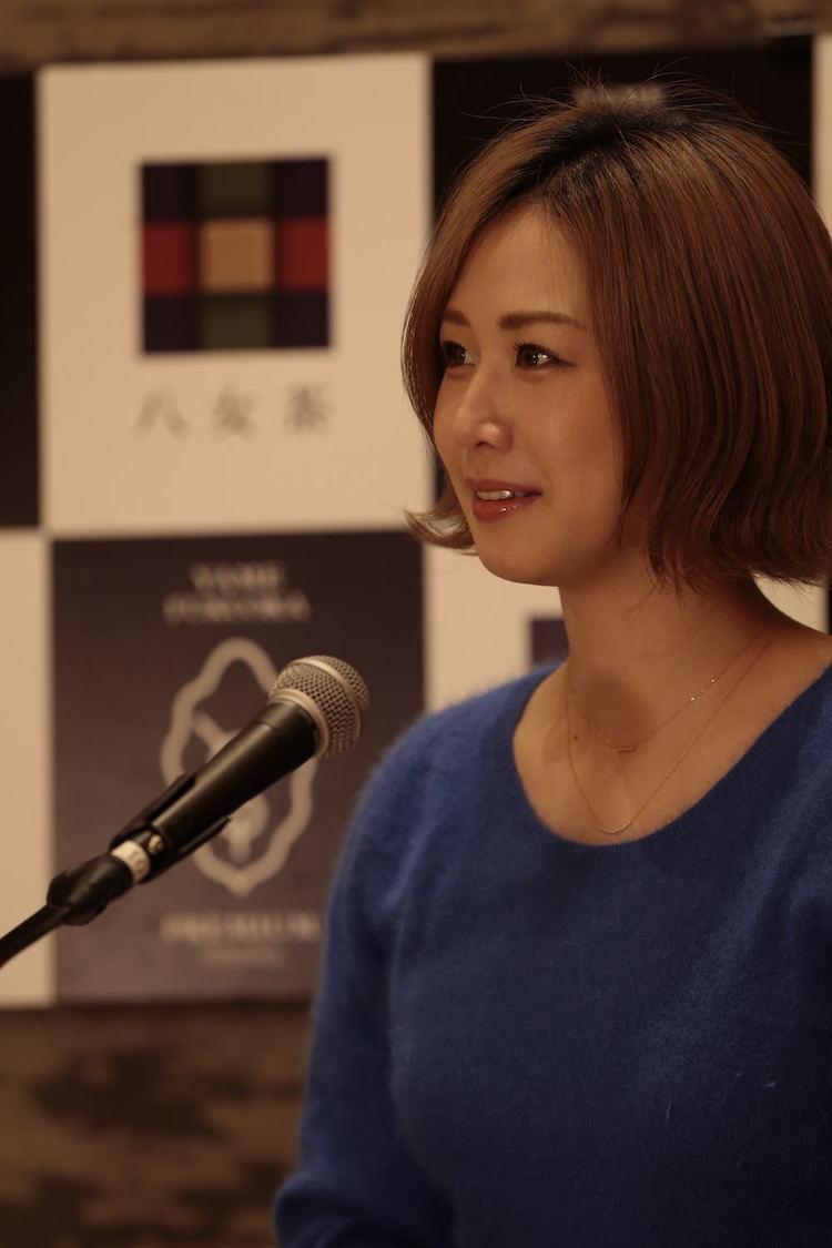 AKB48 大家志津香、故郷への想いを語る「福岡県とは待ってくれている場所」<Blue Ocean公開収録「福岡の八女茶」スイーツオンライン試食会>登場