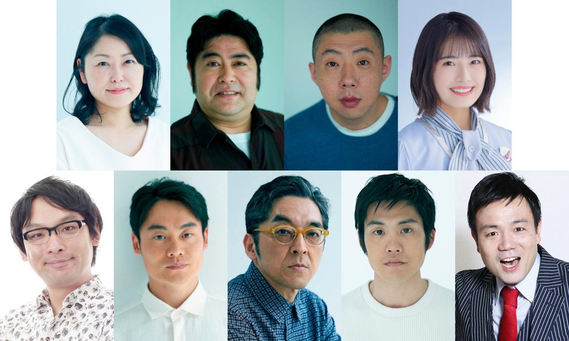 乃木坂46 清宮レイ、舞台<3年B組皆川先生〜2.5時幻目〜>出演決定!「とてもワクワクしています」