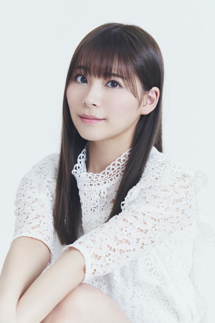 宮崎理奈プロデュース<オフィスの国のアリス>上演決定!「ハートフルでハッピーな幸せになれるひと時をお届けします!」