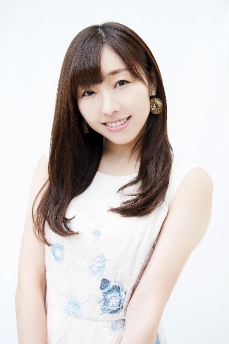 SKE48 須田亜香里、愛知・岐阜・三重の魅力を再発見する『ドデスカ!生SP』出演決定!