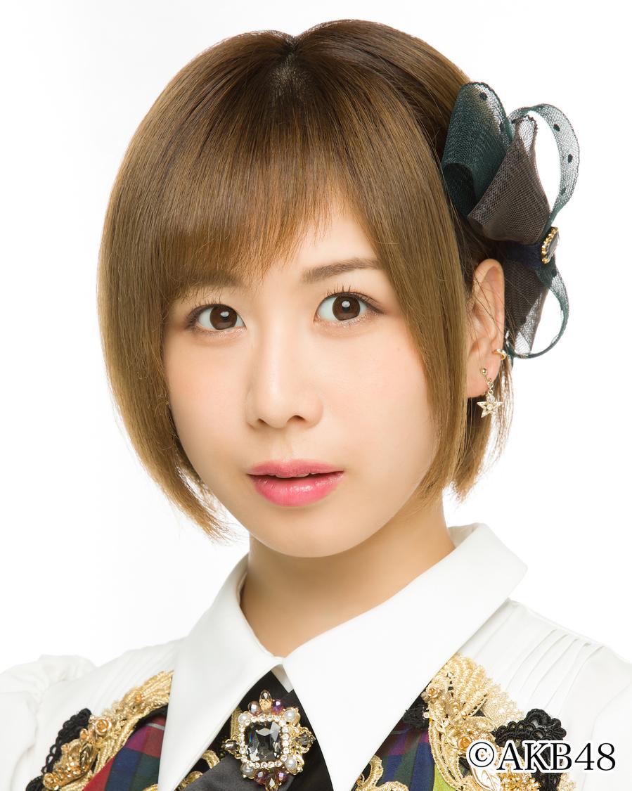 AKB48 大家志津香、eスポーツ大会&バラエティ番組『矢祭 YASAI〜モバイルeスポーツの旬を味わえ〜Season2』出演決定!