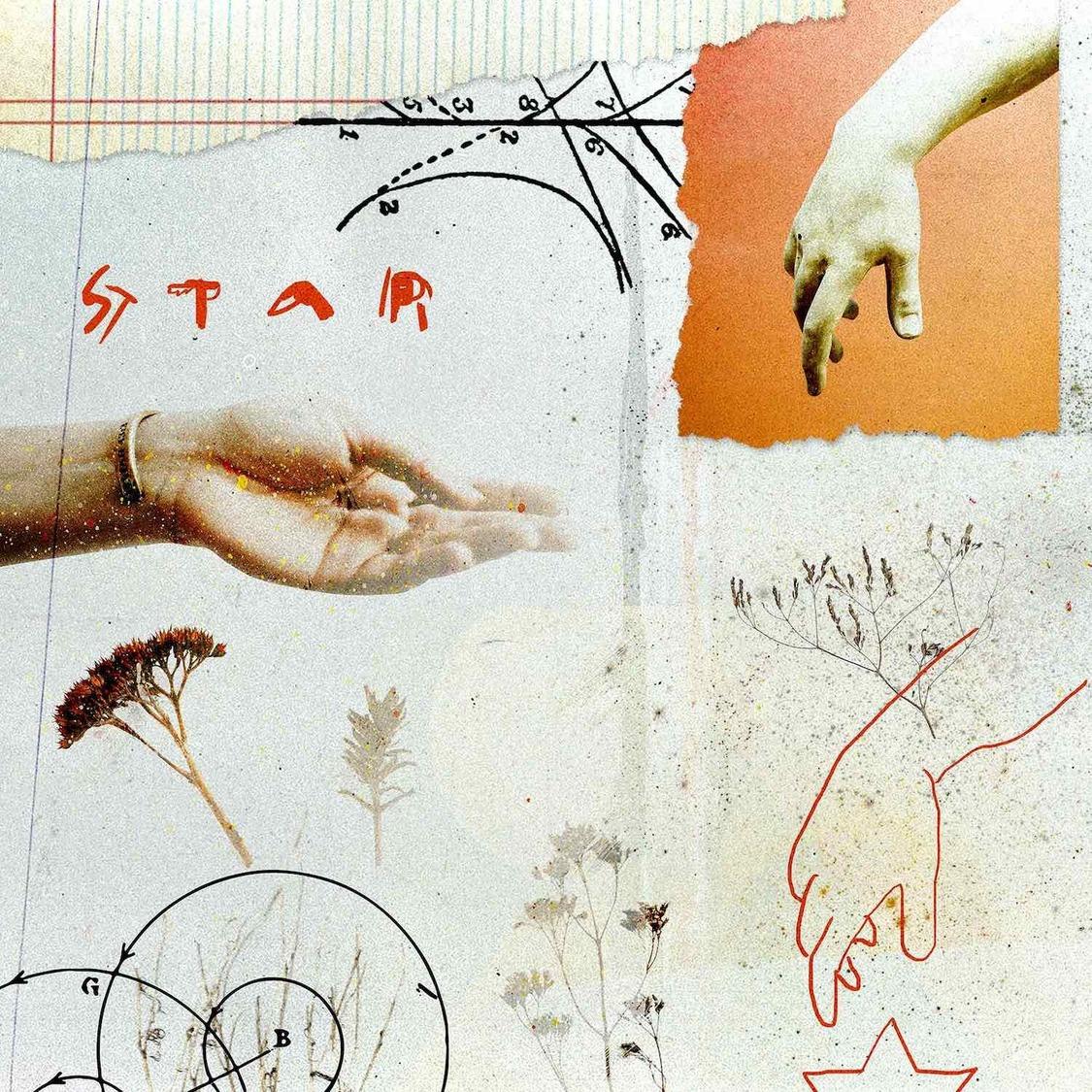 「STAR」
