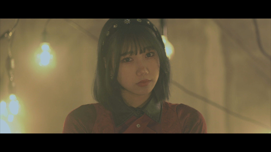 YURiMental、初MV「Innocent characteristic」公開+1st E.P収録曲発表