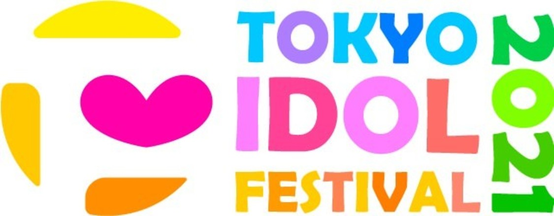 <TOKYO IDOL FESTIVAL 2021>開催決定!