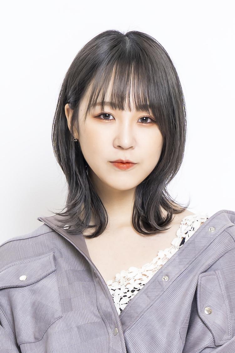 元NMB48 三田麻央、ラノベ作家デビュー! 小説『夢にみるのは、きみの夢』本日4/20発売「魂込めたこの作品をぜひたくさんの方に見ていただきたい」