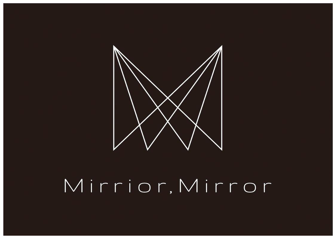 音楽クリエイター山下智輝が手掛ける個性派ピアノコアアイドル『Mirror,Mirror』、メンバーオーディション応募スタート!