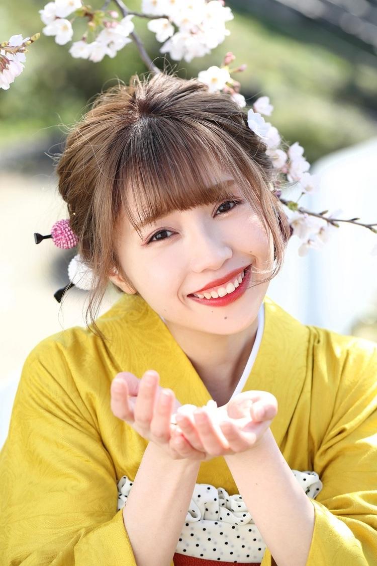 Singing Cosplayer Hikari、ボカロ曲歌唱動画4曲をニコニコ動画へ投稿
