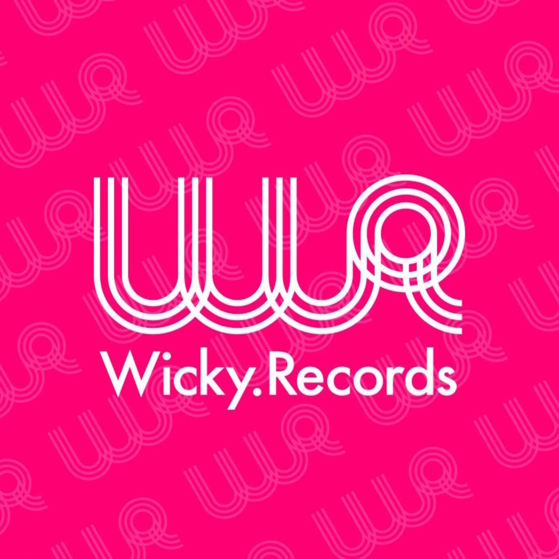 音楽プロデューサー&作家チーム・Wicky.Records、初のアイドルグループを立ち上げ!メンバー募集開始+楽曲デモ/ダンス動画公開