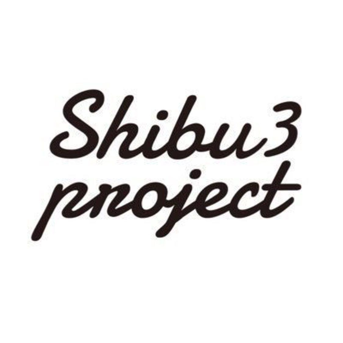 Shibu3 project、総勢50名参加の新SG CDジャケット争奪イベント開催!