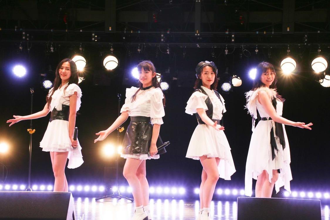東京女子流、11周年目をスタート! ファンとともに丸1日大配信+8月に夏シングルリリース決定
