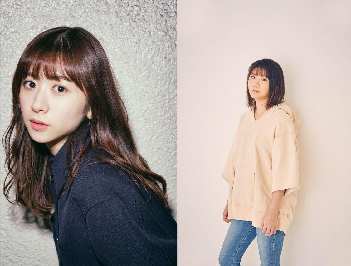槙田紗子アイドルプロジェクト『SACO PROJECT!』、最終審査課題曲が山崎あおい書き下ろし曲に決定!