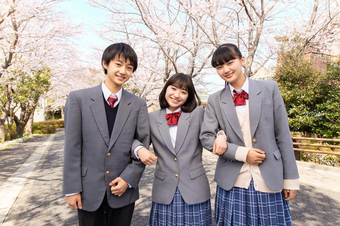 櫻坂46 山﨑天、WOWOWドラマ『ショートショート劇場「こころのフフフ」』出演決定!「毎回現場に行くのが楽しみでした」