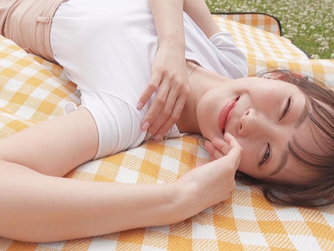 渡辺美優紀、公式ファンクラブ開設! 「たくさんの思い出、たくさんの幸せをみなさんと作っていける場所にしたいです!」