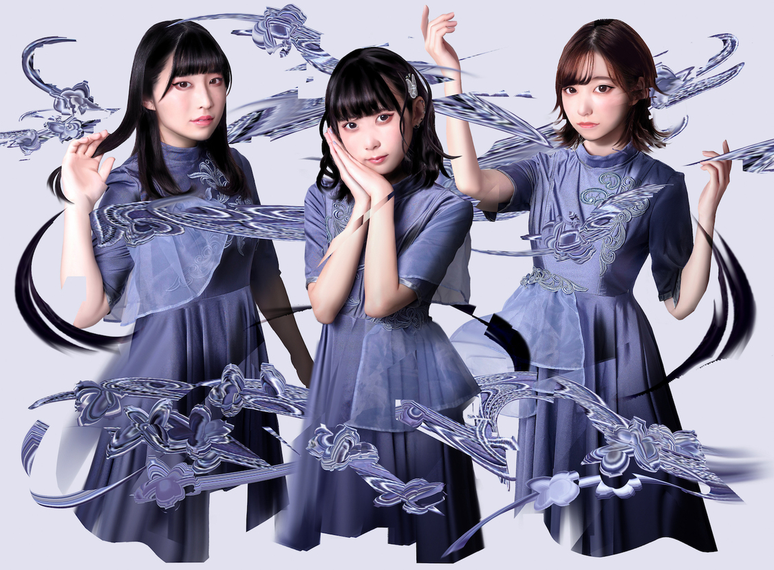 RAY、2nd SG「Yellow」リリース決定+期間限定フル視聴も