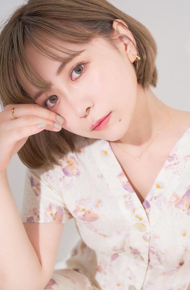 平松可奈子(元SKE48)主演舞台<ティアムーン帝国物語>、全キャスト&あらすじ解禁!