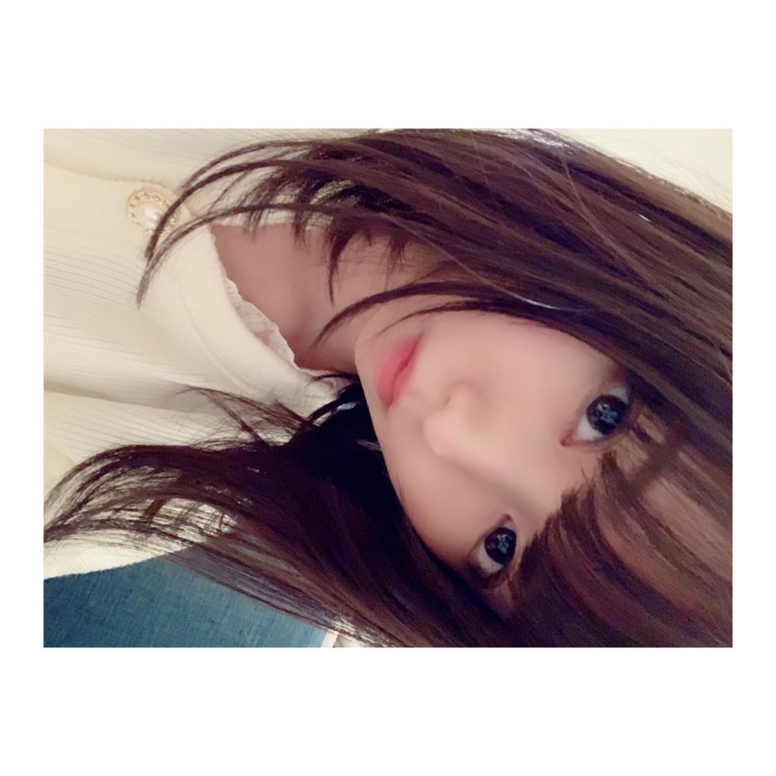 元欅坂46 今泉佑唯、『有吉くんの正直さんぽ』出演に反響「嬉しすぎて涙でた」「笑ってる顔見れるの幸せ!」