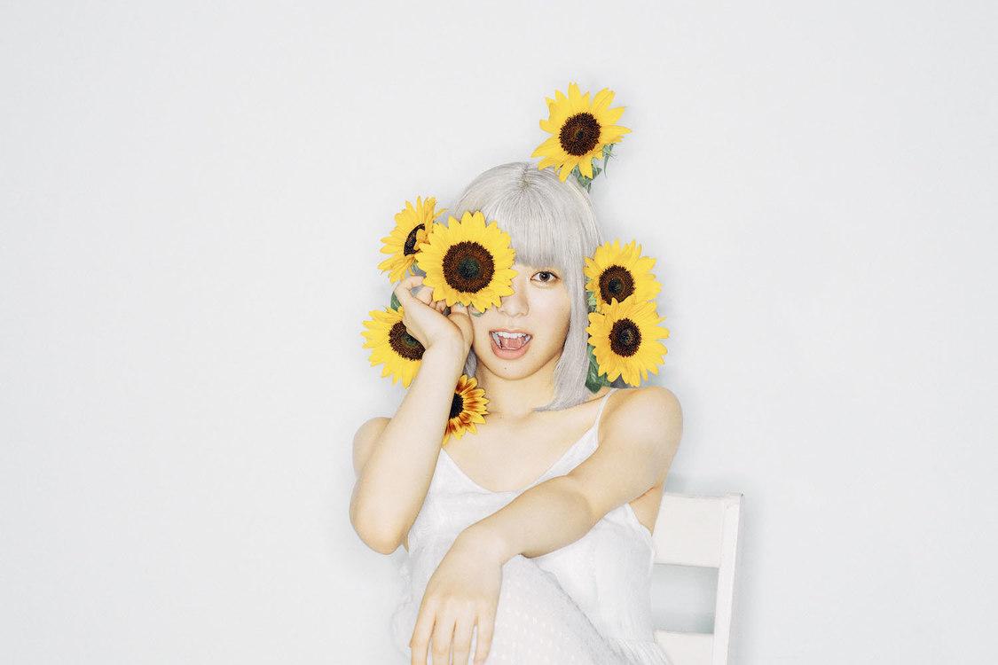 眉村ちあき、「顔ドン」替え歌CMでお馴染みの『カップヌードルPRO』新WEB CMに大坂なおみ出演!