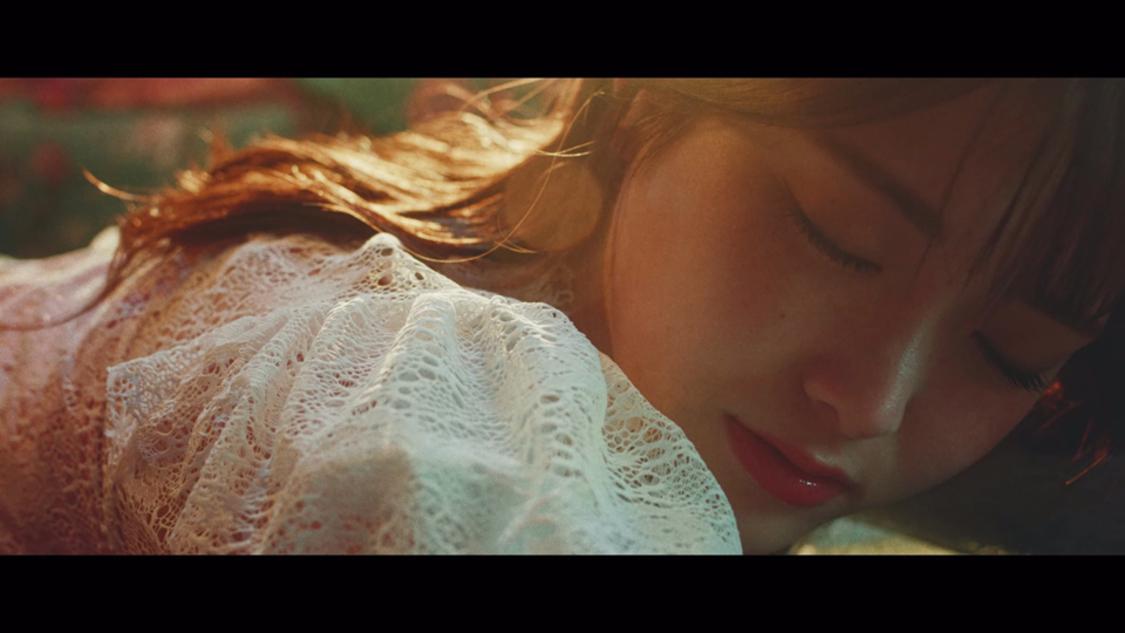 乃木坂46 松村沙友理、ソロ曲「さ~ゆ~Ready?」MV公開