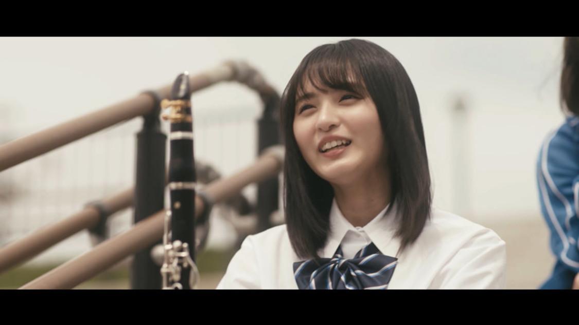 乃木坂46、27th SG特典映像が全メンバー「個人PV」に決定!