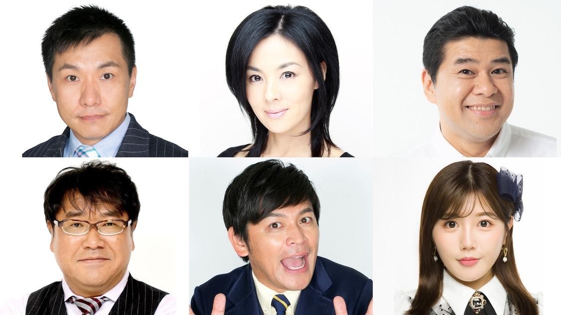 宮崎美穂(AKB48)、熱すぎる野球トークを展開! 特別番組『ラジオペナントレース セ・パ交流戦』出演