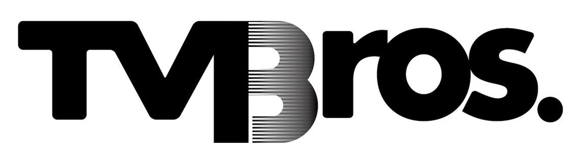 TV Bros.