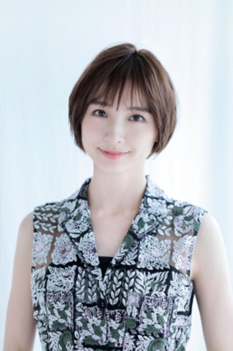 篠田麻里子、日本マザーズ協会公認「子育て応援・ママ応援大使」に就任! 「喜びとともに母親として使命感を感じております」